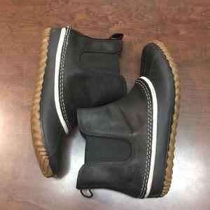 Sorel Shoes - Sorel Duck 🦆 Boots